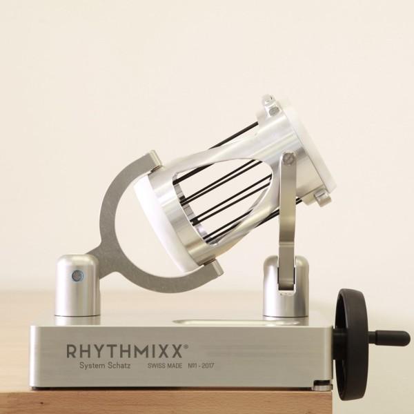 Rhythmixx® 1,2 L