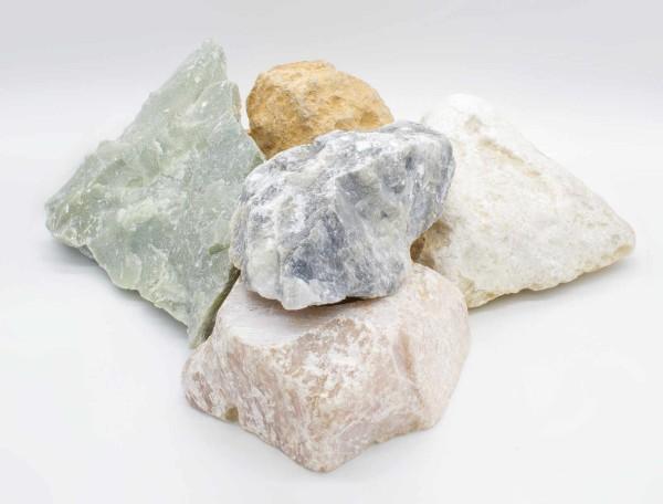 Rohstein-Box-5kg