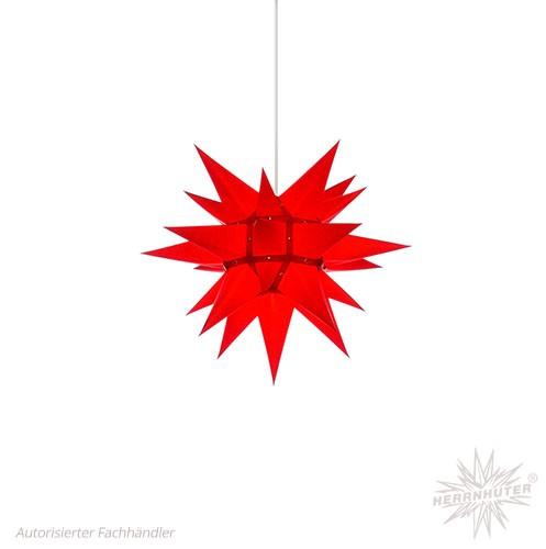 Herrnhuter Stern 40cm Durchmesser
