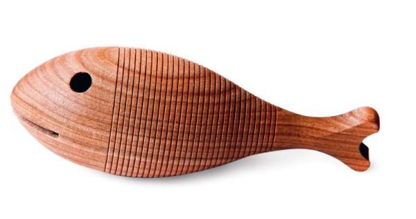 Urfisch