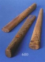 Klanghölzer aus Robinienholz