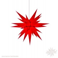 Herrnhuter Stern 60cm-Durchmesser