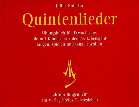 Quintenlieder