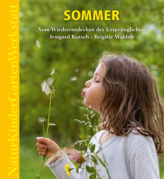 Kutsch, Sommer