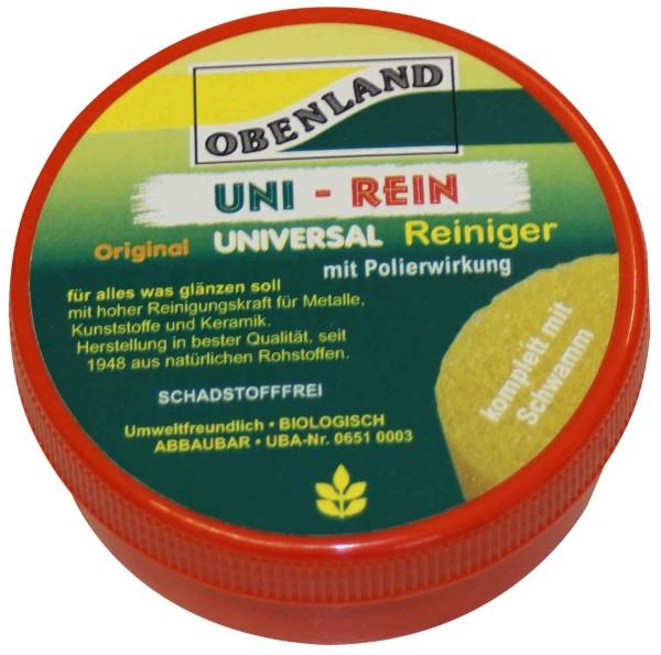 Uni-Rein