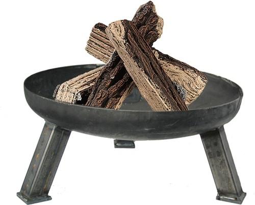 Feuerschale Eisen