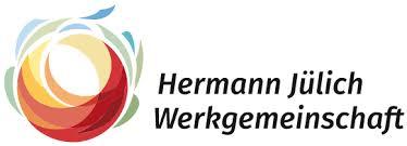Hermann Jülich Werkgemeinschaft
