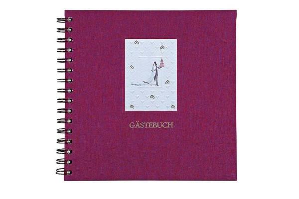 """Hochzeit """"Gästebuch"""""""