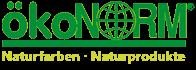 ökoNORM - Naturfarben, Naturprodukte