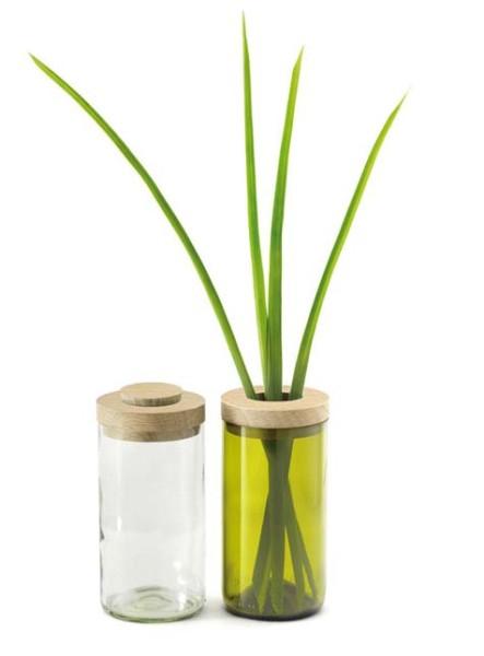 Vase&Box