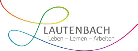 Dorfgemeinschaft Lautenbach