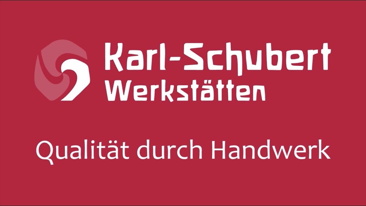 Karl-Schubert-Gemeinschaft