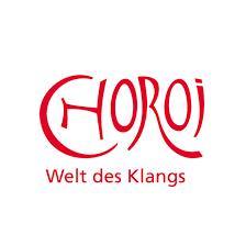 Choroi