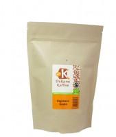 Espresso Gusto Fairtrade