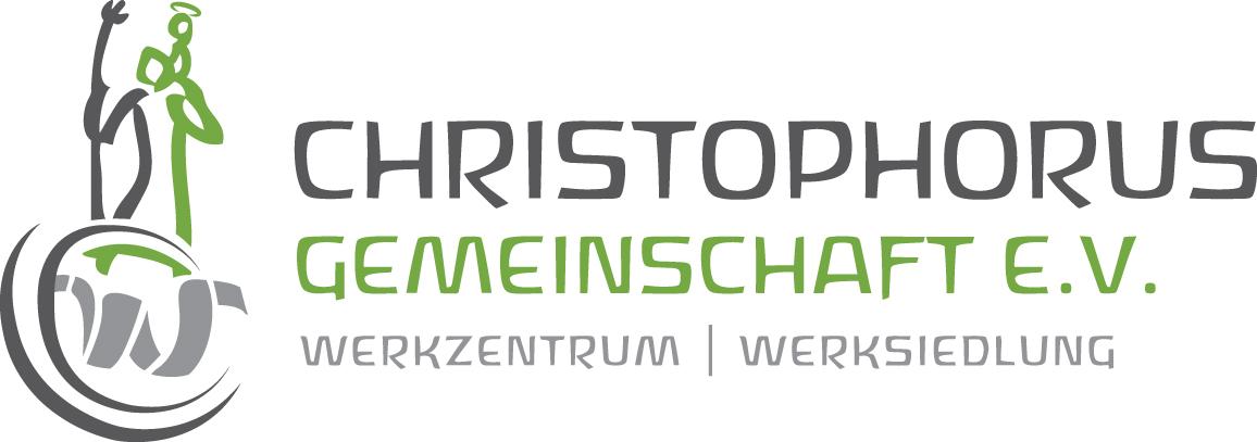 Werksiedlung St. Christoph