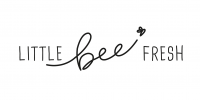 Little Bee Fresh - Manufaktur