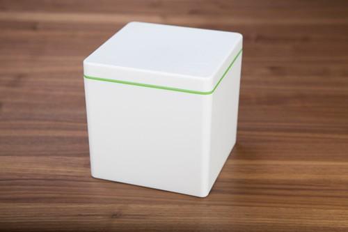 1,4 Liter Box