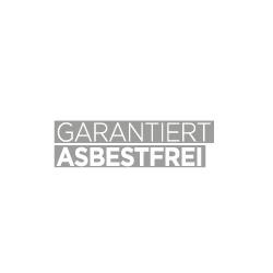 asbestfreit