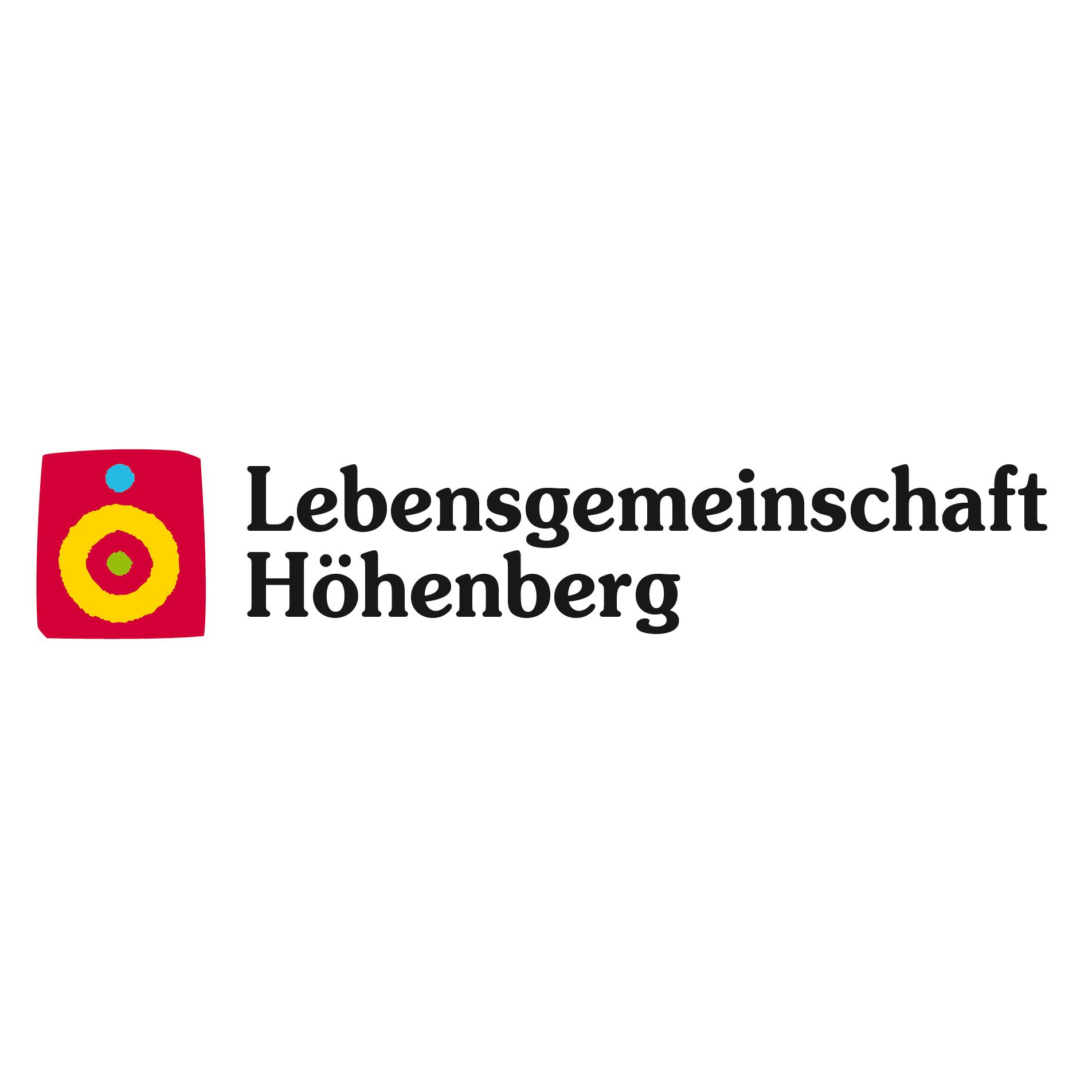 Höhenberg Werkstätten