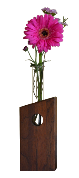 Floragoni Vasen