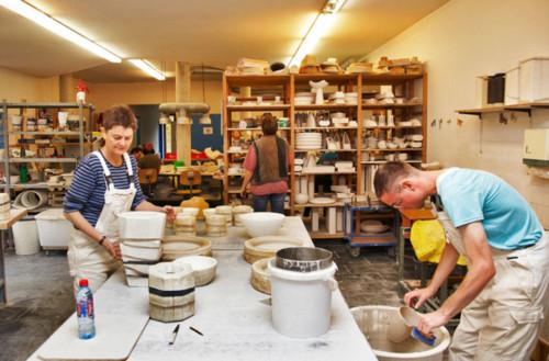 keramik-094-klein
